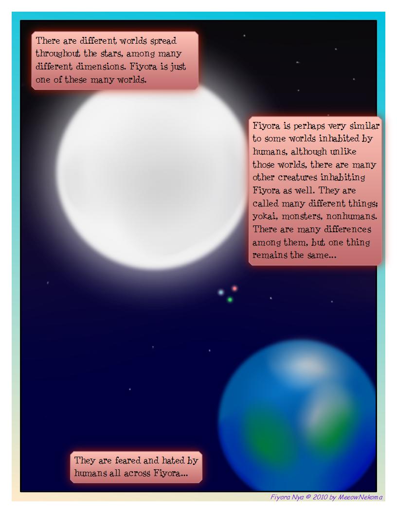 Page 10: Backstory...?